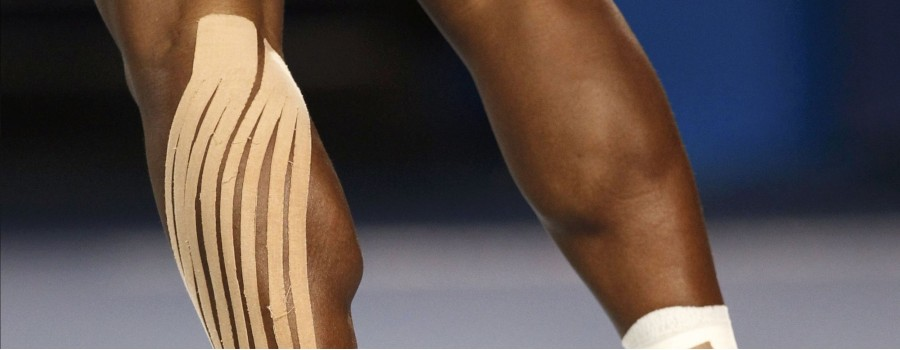 Боль в икроножной мышце – решение есть