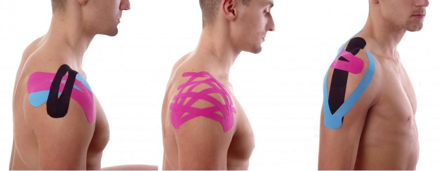 Что делать с болью в плечевом суставе?