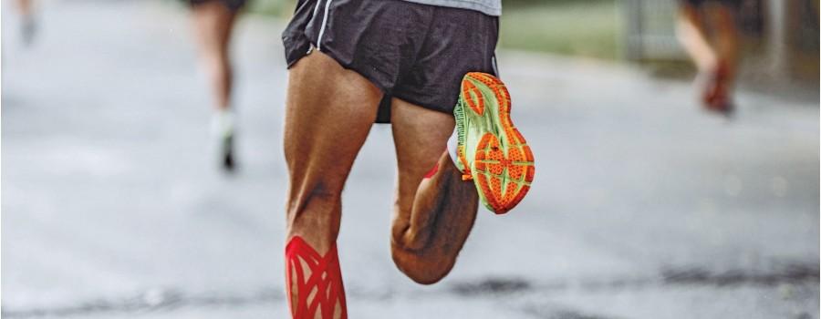 Есть еще одна причина полюбить бег