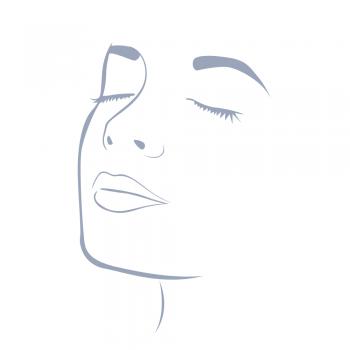 Правила тейпування обличчя