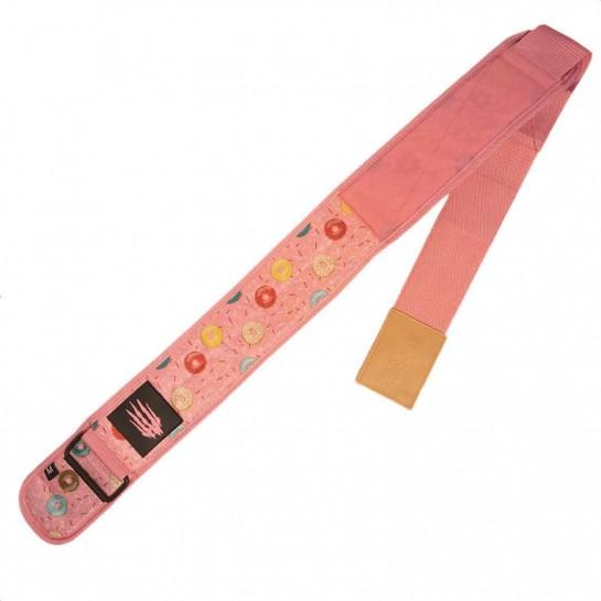 Пояс атлетический Bear KompleX Apex Belt