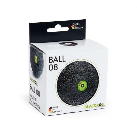 Фасціальний м'яч BlackRoll Ball