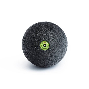 Фасциальный мяч BlackRoll Ball
