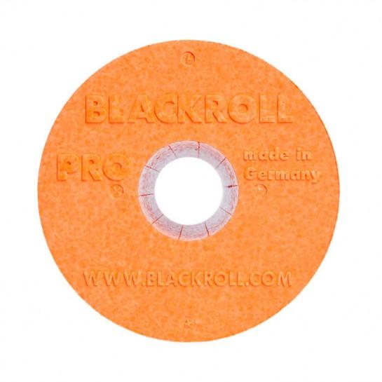 Фасциальный ролл BlackRoll Pro