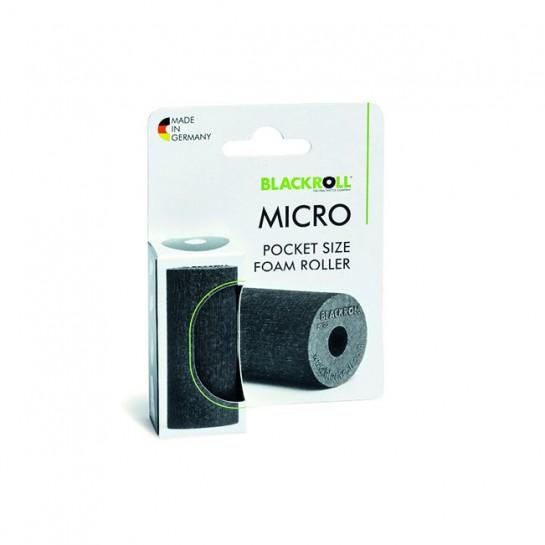 Рол для обличчя BlackRoll Micro