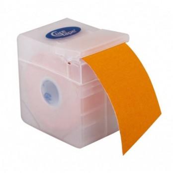 Диспенсер-коробка для хранения кинезио тейпа CureTape