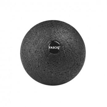 Массажный мяч Fasciq Ball 8см