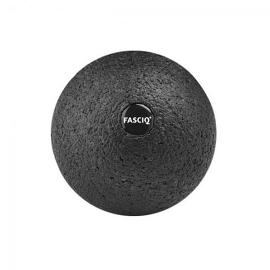 Масажний м'яч Fasciq Ball 8см