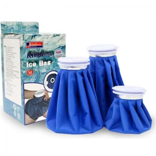 Мішок для льоду Ice Bag Kindmax