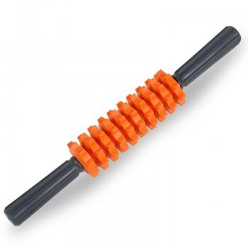 Ручной массажный роллер Massage Stick