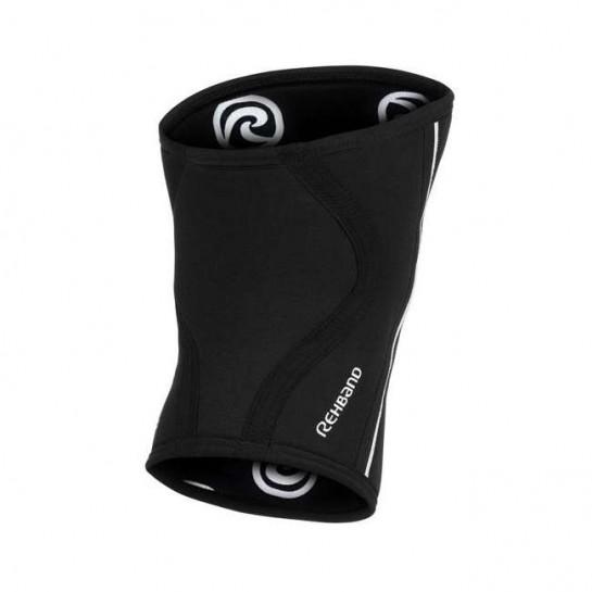 Наколінник Rehband RX Knee Sleeve