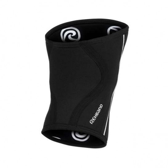 Наколенник Rehband RX Knee Sleeve 5 мм