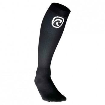 Компрессионные носки Rehband