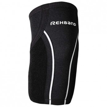Налокотник Rehband