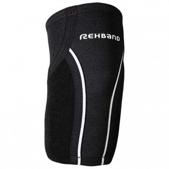 Налокітник Rehband