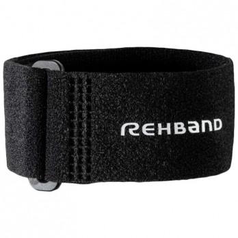 Фіксуючий ремінь для ліктя Rehband