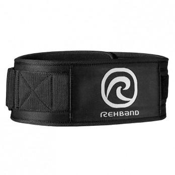 Пояс атлетический Rehband Lifting Belt