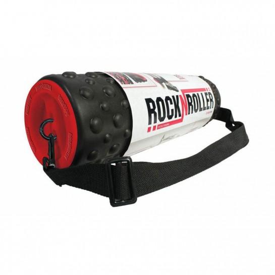 Масажний циліндр сумка RocknRoller