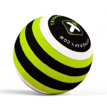 Масажний м'яч MB1 Trigger Point 6,6см
