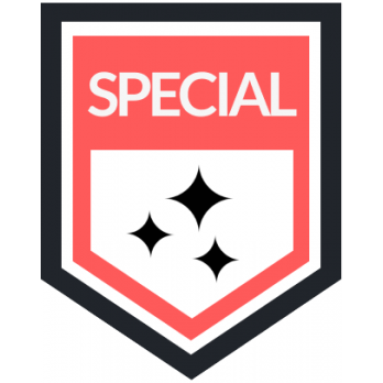 PhysioTalks Specialization: Shoulder
